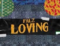 Instrumental: Falz - Loving (Beat By K.G Beatz)